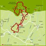 travel-slovenia-vrtovin-krozna-pot-ortaona-zemljevid-view