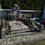 travel-slovenia-vrtovin-nob-grobnica-view