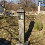 travel-slovenia-vrtovin-pil-pri-domaciji-95-view