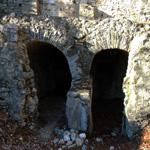 travel-slovenia-vrtovin-vodni-stolp-view