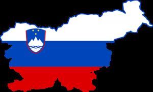 Slovenski dan državnosti