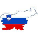 travel-slovenia-dan-drzavnosti-view