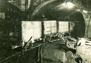 Rudnik Trbovlje
