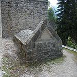 travel-slovenia-predel-grobnica-view