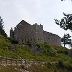 travel-slovenia-predel-trdnjava-view