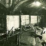 travel-slovenia-velika-stavka-rudarjev-1923-view