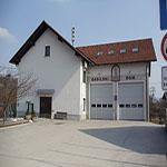 travel-slovenia-bevke-gasilski-dom-view