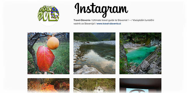 travel-slovenia-instagram