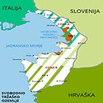 travel-slovenia-londonski-memorandum-view