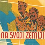 travel-slovenia-na-svoji-zemlji