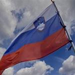 travel-slovenia-dan-samostojnosti-in-enotnosti-view