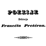 travel-slovenia-preseren-poezije-view