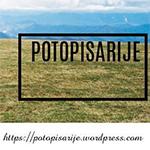 travel-slovenia-fundacija-utrip-humanosti