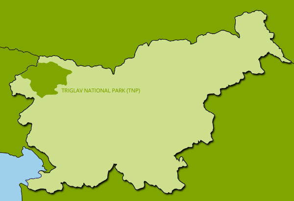 travel-slovenia-triglav-national-park