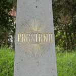 travel-slovenia-bled-spomenik-arnoldu-rikliju-view